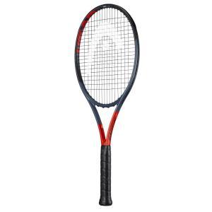 ヘッド HEAD テニス 硬式テニスラケット  Graphene 360 RADICAL MP LI...