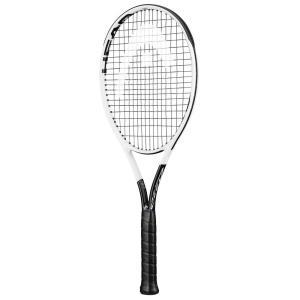 ヘッド HEAD テニス 硬式テニスラケット  Graphene 360+ Speed MP グラフ...