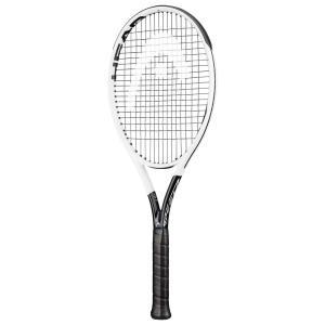 ヘッド HEAD テニス 硬式テニスラケット  Graphene 360+ Speed MP LIT...
