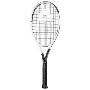 ヘッド HEAD テニス 硬式テニスラケット  Graphene 360+ Speed LITE グ...