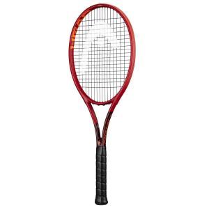 「フレームのみ」ヘッド HEAD テニス 硬式テニスラケット  Graphene 360+ PRES...