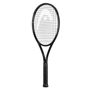 ヘッド HEAD テニス硬式テニスラケット  Graphene 360 Speed X MP グラフ...