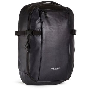 TIMBUK2 ティンバック2 [バックパック Blink Pack OS Jet Black ブリンクパック 254236114]カジュアルバッグ|kpi