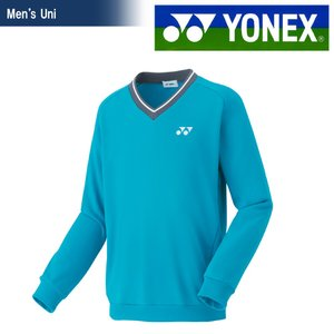 4647e66e1df290 ヨネックス YONEX テニスウェア ユニセックス トレーナー 32026-576 2018FW