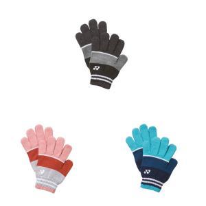 ヨネックス YONEX テニス手袋・グローブ ユニセックス グローブ 45028