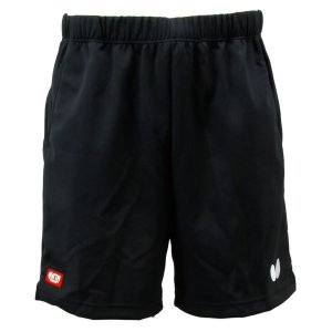 Butterflay バタフライ [ロング・ゲームパンツIII 51780]卓球ゲームシャツ・パンツ「KPI」|kpi
