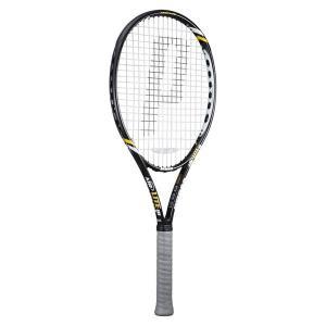 プリンス Prince 硬式テニスラケット エアオーライトIII Air O LITE III 7T37R 『即日出荷』「ガット張り上げ済み」
