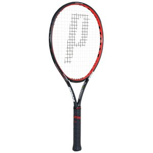 プリンス Prince 硬式テニスラケット(スマートテニスセンサー対応) ハリアー104XR-J HARRIER 104XR-J 7T40F 「KPI」 『即日出荷』