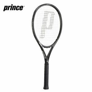 プリンス Prince テニス硬式テニスラケット  X 100 TOUR LEFT エックス100ツアー レフト 左利き用  7TJ093|kpi