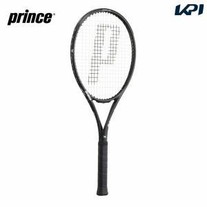 プリンス Prince テニス硬式テニスラケット  X 97 TOUR エックス97ツアー 7TJ094 kpi