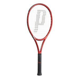 プリンス Prince テニス硬式テニスラケット  BEAST O3 100 ビーストオースリー100  300g  7TJ096|kpi