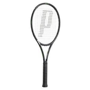 プリンス Prince テニス硬式テニスラケット  PHANTOM O3 100 ファントム オースリー 100 7TJ098 11月発売予定※予約 kpi