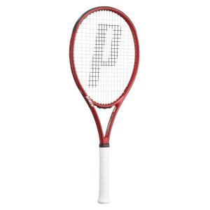 プリンス Prince テニス硬式テニスラケット  BEAST LITE 100 ビースト ライト 100 7TJ101 11月発売予定※予約|kpi