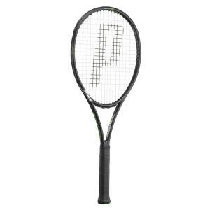 プリンス Prince テニス硬式テニスラケット  PHANTOM 100 ファントム 100 7TJ102 11月発売予定※予約 kpi