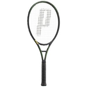 プリンス Prince 硬式テニスラケット  PHANTOM GRAPHITE 107 ファントム ...