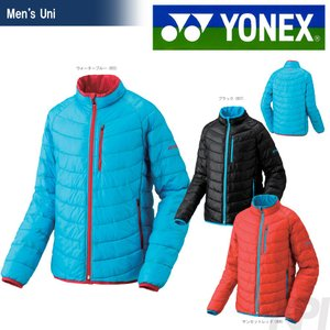 YONEX ヨネックス 「UNI 中綿ジャケット 90037」テニス&バドミントンウェア 『即日出荷』