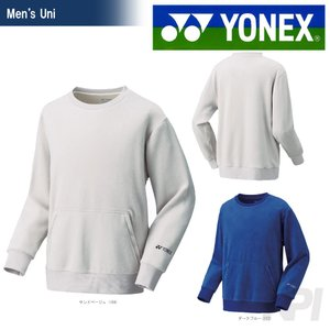 YONEX ヨネックス 「UNI ボアフリーストレーナー 90040」テニス&バドミントンウェア 『即日出荷』