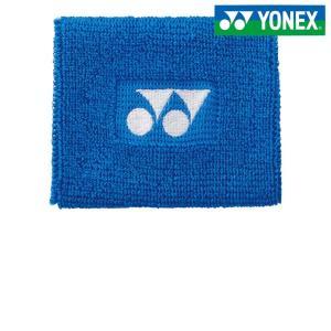 ヨネックス YONEX テニスアクセサリー  リストバンド/...
