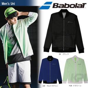 「均一セール」『即日出荷』Babolat バボラ 「Unisex メッシュジャケット BAB-5700」テニスウェア「FW」  [ポスト投函便対応]|kpi