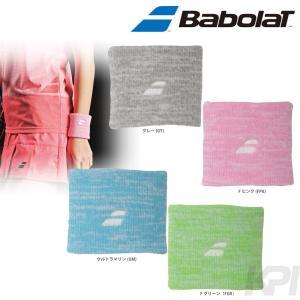 「均一セール」Babolat バボラ 「リストバンド BAB-W702」テニスウェア「SS」[ポスト投函便対応]『即日出荷』|kpi