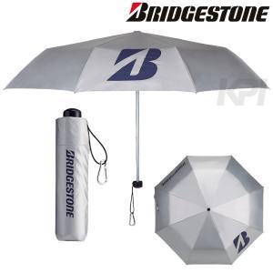 ブリヂストン BRIDGESTONE テニス スポーツ傘(折りたたみ )BACNH8|kpi