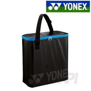 ヨネックス YONEX テニスバッグ SUPPORT series シャトルケースBAG16ST 「2017モデル」 kpi