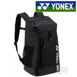 ヨネックス YONEX テニスバッグ バックパック BAG178AT「2017モデル」