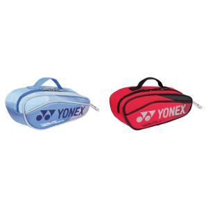 ヨネックス YONEX テニスバッグ・ケース  ミニチュアラケットバッグ BAG18MN-525-596 kpi