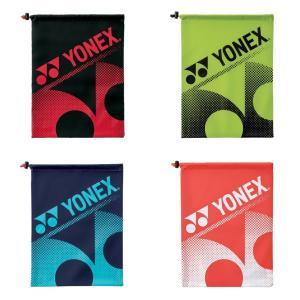 ヨネックス YONEX テニスバッグ・ケース  シューズケース BAG1993 kpi