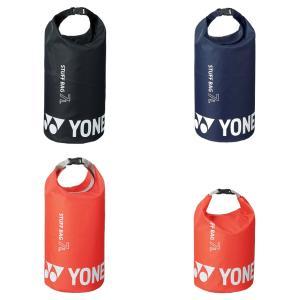 ヨネックス YONEX テニスバッグ・ケース  スタッフバッグ BAG1994|kpi