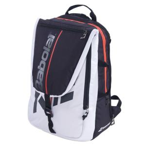 バボラ Babolat テニスバッグ・ケース  BACK PACK PURE STRIKE バックパック 3本収納可  BB753081|kpi
