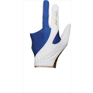 ザナックス XANAX 野球手袋・グローブ  守備手袋 BBG-75H-0145 kpi