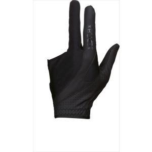 ザナックス XANAX 野球手袋・グローブ  守備手袋 BBG-75H-9090 kpi