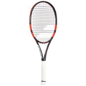 硬式テニスラケット Babolat バボラ 「PURE STRIKE 100 ピュアストライク100  BF101199」『即日出荷』