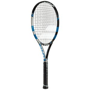 「均一セール」BabolaT バボラ 「PURE DRIVE TOUR ピュアドライブツアー  BF101232」硬式テニスラケット 『即日出荷』|kpi