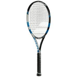 「均一セール」BabolaT バボラ 「PURE DRIVE TOUR+ ピュアドライブツアー+  BF101233」硬式テニスラケット 『即日出荷』|kpi