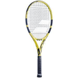 バボラ Babolat テニス硬式テニスラケット  AERO G アエロG BF101390|kpi