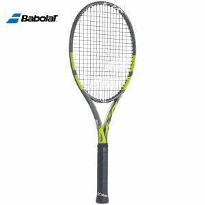 バボラ Babolat テニス硬式テニスラケット  PURE AERO VS ピュア アエロ VS ...