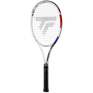テクニファイバー Tecnifibre 硬式テニスラケット  TF40 305 ティーエフ フォーティ 305 BR4002|kpi