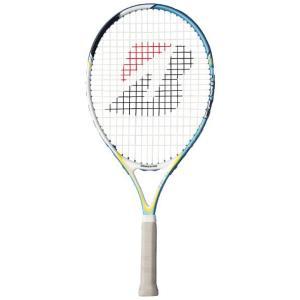ブリヂストン BRIDGESTONE ジュニアテニスラケット Jr.23 ジュニア23 BRAJR2|kpi