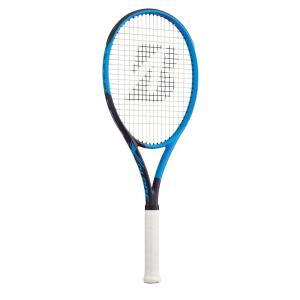 ブリヂストン BRIDGESTONE 硬式テニスラケット  X-BLADE RZ 290 エックスブレード アールゼット290 BRARZ2 kpi