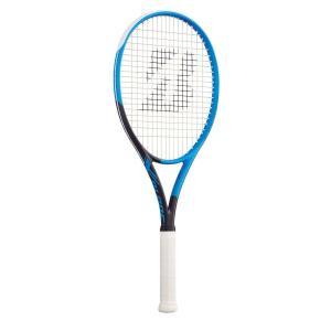 ブリヂストン BRIDGESTONE 硬式テニスラケット  X-BLADE RZ 275 エックスブレード アールゼット275 BRARZ3 kpi