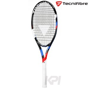 Tecnifibre テクニファイバー 「T-FLASH 300 PS Tフラッシュ300PS  BRFS01」硬式テニスラケット|kpi