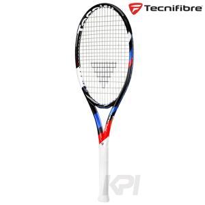 ecnifibre テクニファイバー 「T-FLASH 270 PS Tフラッシュ270PS  BRFS03」硬式テニスラケット|kpi