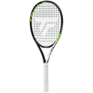 テクニファイバー Tecnifibre 硬式テニスラケット  TFLASH 300 CES ティーフラッシュ 300 BRFS05|kpi