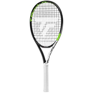 テクニファイバー Tecnifibre 硬式テニスラケット  TFLASH 285 CES ティーフラッシュ 285 BRFS06 kpi