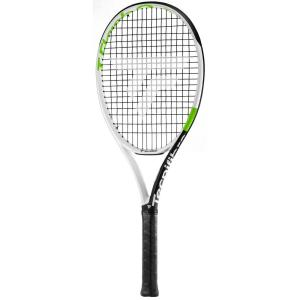 テクニファイバー Tecnifibre 硬式テニスラケット  TFLASH 270 CES ティーフラッシュ 270 BRFS07|kpi