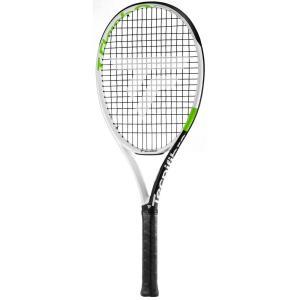 テクニファイバー Tecnifibre 硬式テニスラケット  TFLASH 255 CES ティーフラッシュ 255 BRFS08|kpi