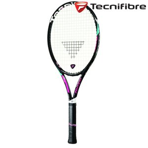 テクニファイバー Tecnifibre テニス硬式テニスラケット  T-Rebound TEMPO 290 BRRE01|kpi