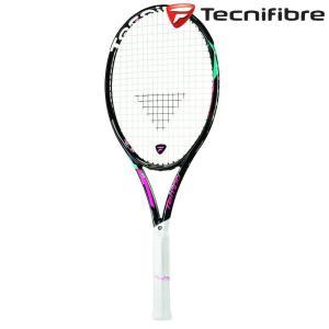 テクニファイバー Tecnifibre テニス硬式テニスラケット  T-Rebound TEMPO 270 BRRE02|kpi
